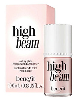 Benefit High Beam Complexion Enhancer