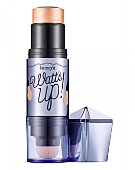 Benefit Watts Up Highlighter