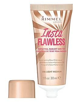 Rimmel Insta Flawless - Light/Medium