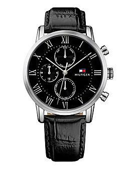 Tommy Hilfiger Gents Kane Watch