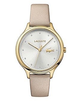 Lacoste Ladies Constance Watch