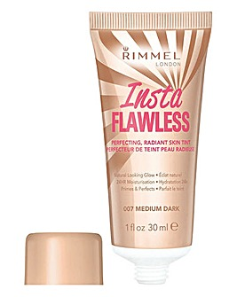 Rimmel Insta Flawless - Medium/Dark