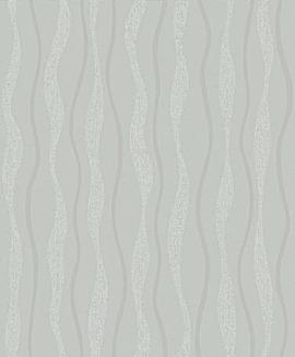 Arthouse Glitz Wallpaper