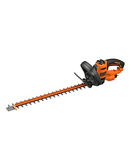 Black Decker 240v Hedge Trimmer