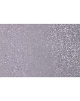 Arthouse Glitterati Plain WP