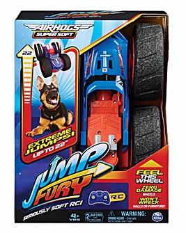 Air Hogs Jump Fury