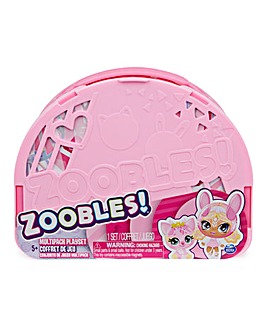 Zoobles Multi Pack