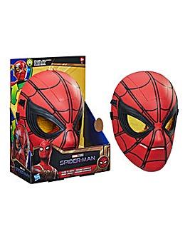Spider-Man 3: VR-FX Mask