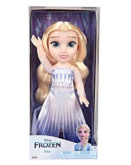 Disney Frozen Elsa Epilogue Doll