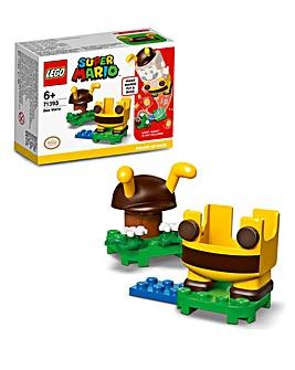LEGO Super Mario Bee Mario Power-Up Pack - 71393