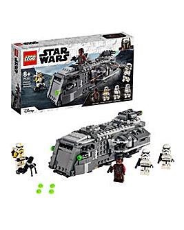 LEGO Star Wars Imperial Armored Marauder - 75311