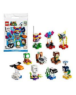 LEGO Super Mario Character Packs Series 3 - 71394