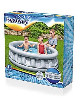 Bestway Spaceship Pool