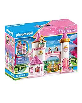 Playmobil 70448 Princess Castle