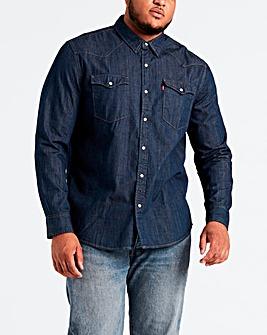 Levi's B&T Classic Western Shirt