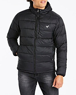Voi Cyclone Padded Jacket