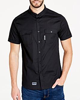 Voi Mason Shirt Regular