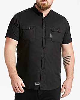 Voi Mason Shirt Regular