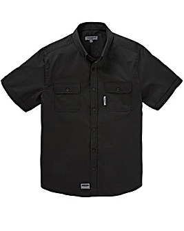 Voi Mason Shirt Long
