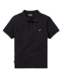 Voi Storm Polo Regular
