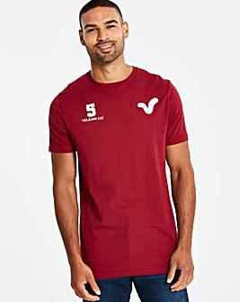 Voi Wyndham T-Shirt Long