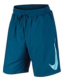Nike Woven Hybrid Shorts