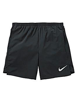 Nike Flex 7in Running Shorts