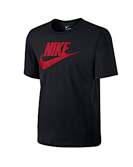 Nike Futura Icon T-Shirt Regular