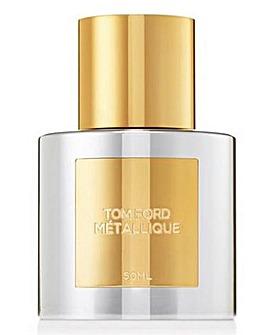Tom Ford Metallique Eau de Parfum 50ml