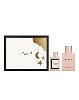 Gucci Bloom 50ml Eau de Parfum & Body Lotion 100ml Gift Set