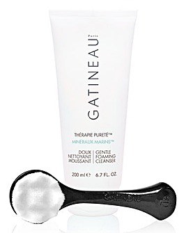 Therapie Purete Foaming Cleanser Collection