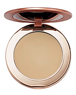 Stila Tinted Skin Balm Shade 1.0
