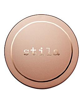 Stila Tinted Skin Balm Shade 1.0