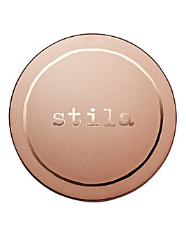 Stila Tinted Skin Balm Shade 2.0