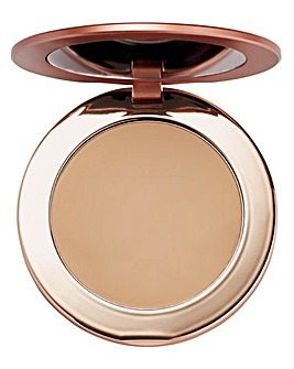 Stila Tinted Skin Balm Shade 2.0