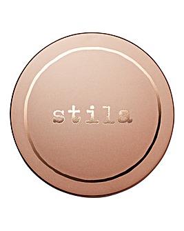 Stila Tinted Skin Balm Shade 3.0