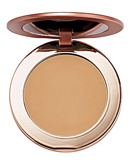 Stila Tinted Skin Balm Shade 3.0