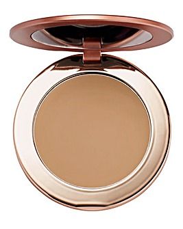 Stila Tinted Skin Balm Shade 4.0