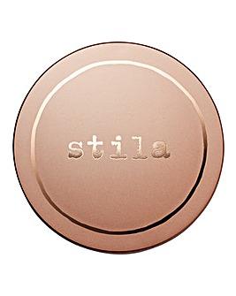 Stila Tinted Skin Balm Shade 5.0