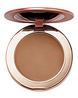 Stila Tinted Skin Balm Shade 6.0