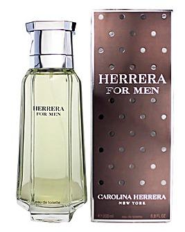Carolina Herrera EDT 200ml