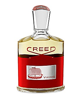 Creed Viking 100ml Eau de Parfum