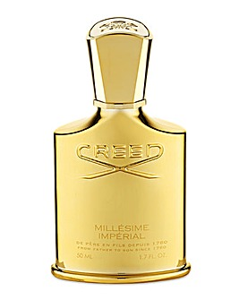 Creed Millesime Imperial 50ml Eau de Parfum
