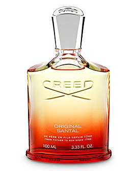 Creed Original Santal 100ml Eau de Parfum