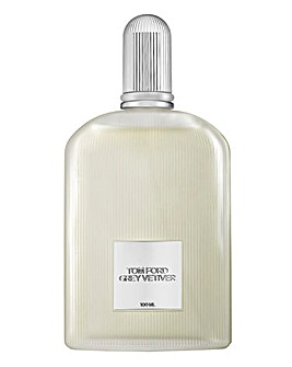 Tom Ford Grey Vetiver 100ml Eau de Parfum
