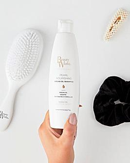 Beauty Works Pearl Nourishing Shampoo 250ml