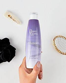Beauty Works Anti Yellow Shampoo 200ml