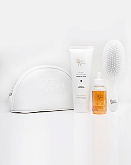 Beauty Works Argan Oil Giftset