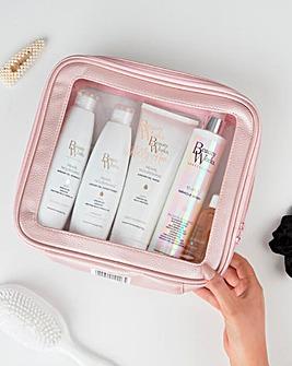 Beauty Works x Molly-Mae Haircare Gift Set