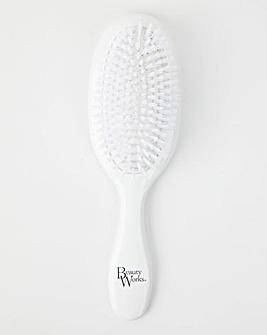 Beauty Works Vegan Bristle Brush
